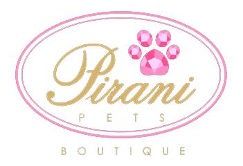 Pirani Pet Shop